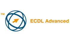 ECDL Advanced trainingen en examens