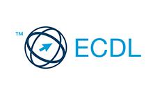 ECDL trainingen en examens